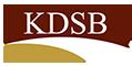 Kenting Development Sdn Bhd